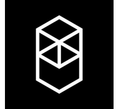 Image for Fantom (FTM) Market Cap Hits $630.00 Million