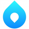 Fountain  Achieves Market Capitalization of $851,672.11