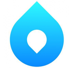 Image for Fountain (FTN) Achieves Market Cap of $744,128.66