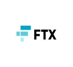 Image for FTX Token (FTT) Market Capitalization Achieves $6.74 Billion
