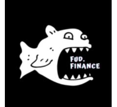 Image for FUD.finance (FUD) Hits Market Cap of $160,106.32