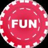 FunFair Market Capitalization Tops $172.37 Million (FUN)