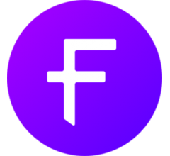 Image for Flexacoin Price Reaches $0.0061 on Exchanges (FXC)