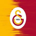 Galatasaray Fan Token Price Down 2.9% Over Last 7 Days (GAL)