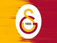 Galatasaray Fan Token (GAL) Price Up 64.9% Over Last Week