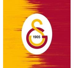 Image for Galatasaray Fan Token (GAL) Hits Market Cap of $37.35 Million