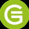 GameCredits  Reaches Market Capitalization of $117.36 Million