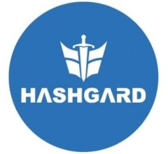 Image for Hashgard Market Cap Achieves $1.38 Million (GARD)