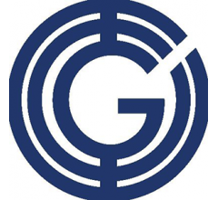 Image for Geeq (GEEQ) Price Hits $0.64 on Exchanges