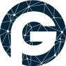 Gene Source Code Chain  Hits 24 Hour Trading Volume of $112.00