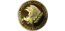 GoldFund   Trading 36.6% Lower  Over Last 7 Days