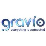 Graviocoin 24 Hour Trading Volume Hits $6,792.00 (GIO)