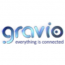Graviocoin  Trading Down 13.1% Over Last 7 Days