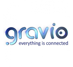 Image for Graviocoin Price Reaches $0.0237 on Top Exchanges (GIO)