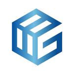 GMB Reaches Market Cap of $1.03 Million (GMB)