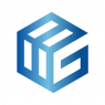 GAMB  Price Reaches $0.0042 on Top Exchanges