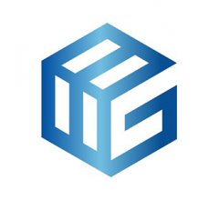 Image for GAMB (GMB) Price Reaches $0.0018