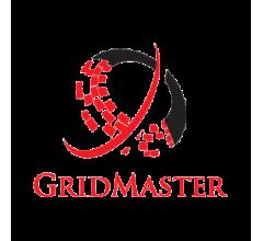 Image for GokuMarket Credit (GMC) Market Cap Hits $1.04 Million