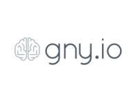 GNY (GNY) Market Cap Hits $220.48 Million