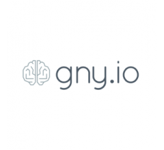 Image for GNY (GNY)  Trading 18.3% Lower  Over Last Week