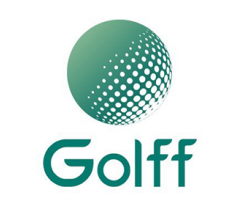 Image about Golff (GOF) Reaches Market Cap of $2.56 Million