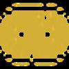 GoldBlocks Tops 1-Day Volume of $230.00 (GB)