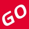 ParkinGo Hits Market Capitalization of $1.87 Million