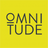 Omnitude  Market Cap Achieves $1.97 Million