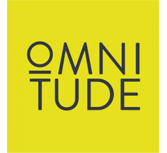 Image for Omnitude Reaches 24 Hour Trading Volume of $631,753.00 (ECOM)