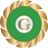 GreenPower Market Cap Hits $125.37 Million