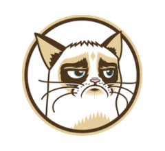 Image for Grumpy Finance Trading Up 8.6% This Week (GRUMPY)