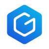 Global Social Chain (GSC) 1-Day Volume Tops $386,617.00