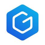 Global Social Chain Market Cap Reaches $7.12 Million (GSC)