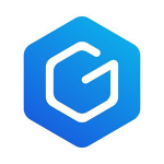 Global Social Chain Tops One Day Trading Volume of $179,719.00 (GSC)