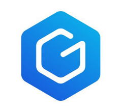 Image for Global Social Chain (GSC) Trading 10.8% Higher  Over Last 7 Days