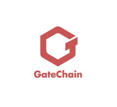 Image for Gatechain Token (GT) Market Capitalization Achieves $45.63 Million