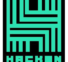Image for Hacken Token (HAI) Price Reaches $0.10 on Exchanges