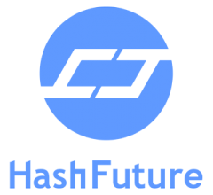 Image for HashCoin (HSC) Reaches Market Cap of $422,594.65