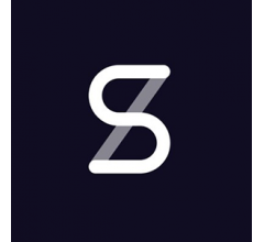 Image for Synthetix 1-Day Volume Tops $189.13 Million (SNX)