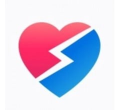 Image for HeartBout (HB)  Trading 23% Lower  Over Last 7 Days