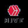 Hive  Achieves Market Capitalization of $221.62 Million