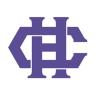 HyperCash Hits 1-Day Trading Volume of $25.93 Million