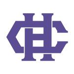HyperCash (HC) Price Up 5.5% This Week
