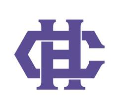 Image for HyperCash (HC) Market Cap Hits $31.89 Million