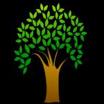Herbalist Token 1-Day Volume Tops $5,589.00 (HERB)