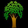 Herbalist Token 24 Hour Trading Volume Hits $889.00