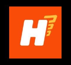 Image for Hermez Network One Day Volume Tops $2.70 Million (HEZ)