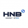 HashNet BitEco Trading 4,246.8% Higher  This Week
