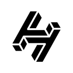 Handshake (HNS) Price Reaches $0.32 on Major Exchanges