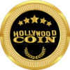 HollyWoodCoin Trading Up 22.7% Over Last Week